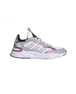 Adidas Sapatilha Futureflow W