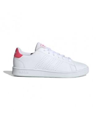 Adidas Sapatilha Advantage K
