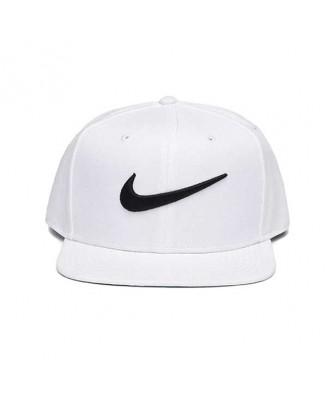 Nike Boné Swoosh Pro