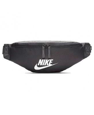 Nike Bolsa de Cintura...