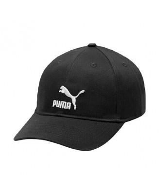 Puma Boné Archive Logo