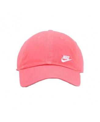 Nike Boné Swoosh H86 W