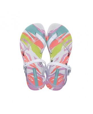 Ipanema Fashion Sandal VII...