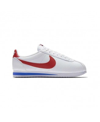 Nike Sapatilha Classic Cortez