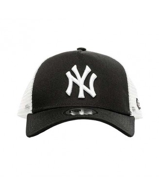 New Era Boné New York Yankees