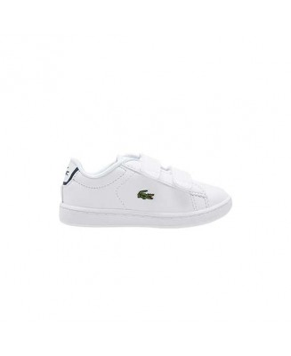 Lacoste Sapatilha Carnaby...