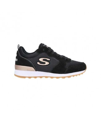 Skechers Sapatilha Goldn...