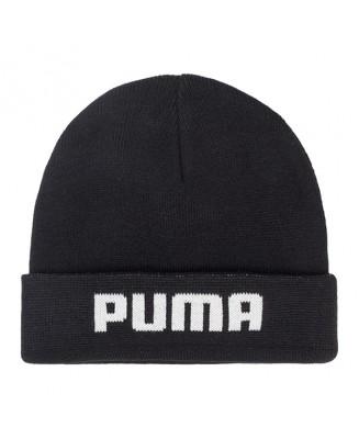 Puma Gorro Beanie Mid Fit