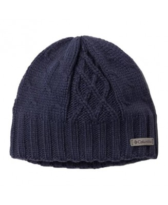 Columbia Gorro Youth Cabled...