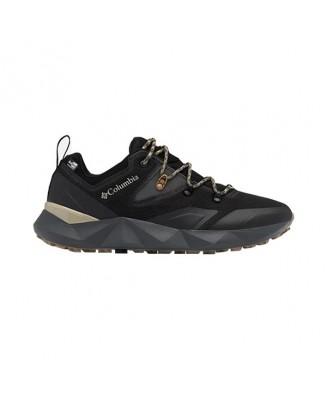 Columbia Facet 60 Low OutDry